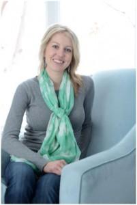 Defay Orthodontics woman smiling